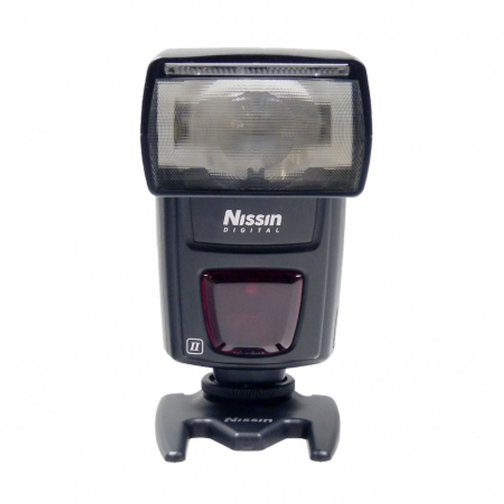 nissin-622-canon-cablu-ttl-si-acumulatori-sh5627-2-41015-810
