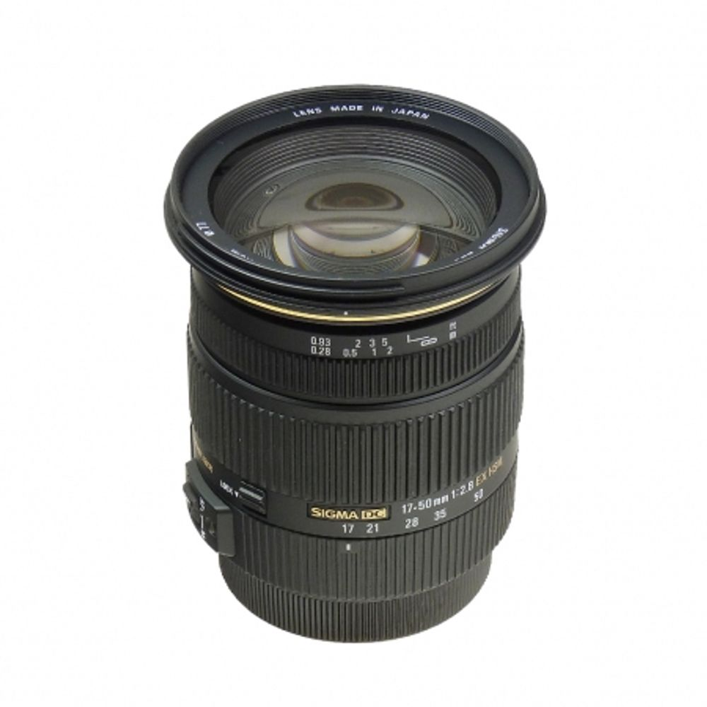 sigma-17-50mm-f-2-8-dc-ex-hsm-os-canon-sh5627-3-41016-968