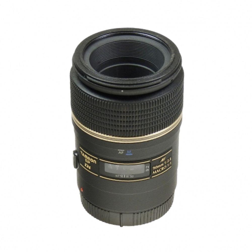 tamron-sp-90mm-f-2-8-di-macro-1-1-canon-sh5627-4-41017-154