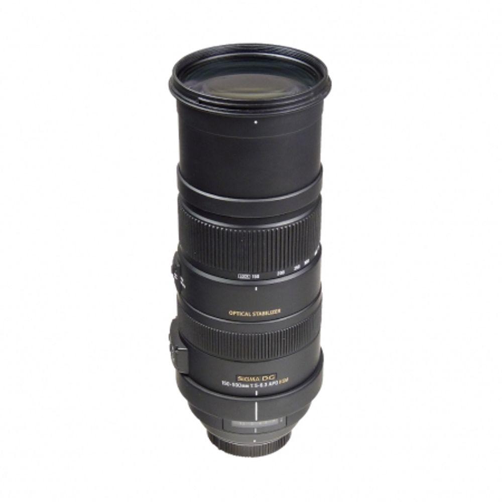 sigma-150-500mm-f-5-6-3-dg-apo-hsm-os-nikon-af-s-fx-sh5628-41024-154