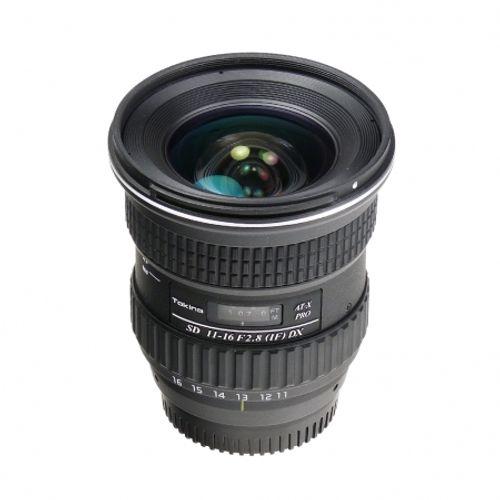 tokina-atx-11-16mm-f-2-8--if--dx-pentru-nikon-af-d-sh5629-41025-552