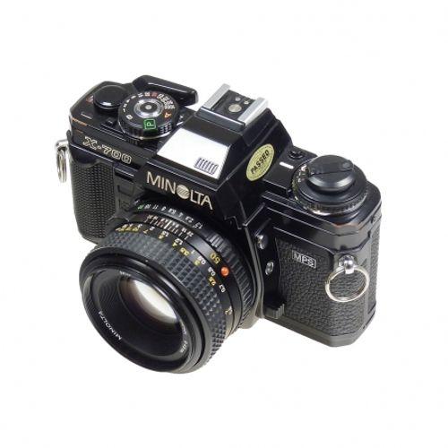 minolta-x-700-minolta-md-50mm-f-1-7-sh5630-41026-489