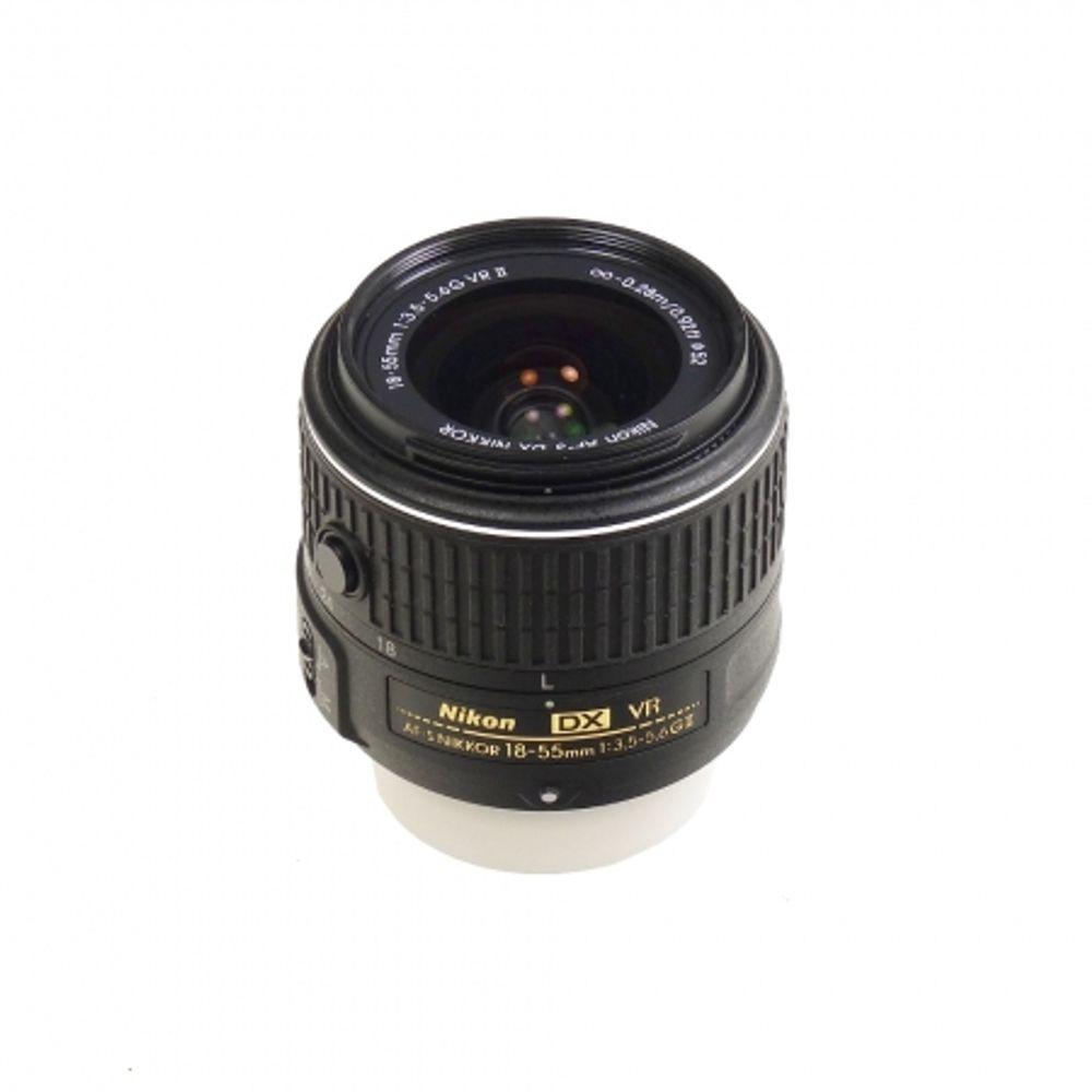 nikon-18-55mm-f-3-5-5-6-vr-ii-sh5632-1-41031-18