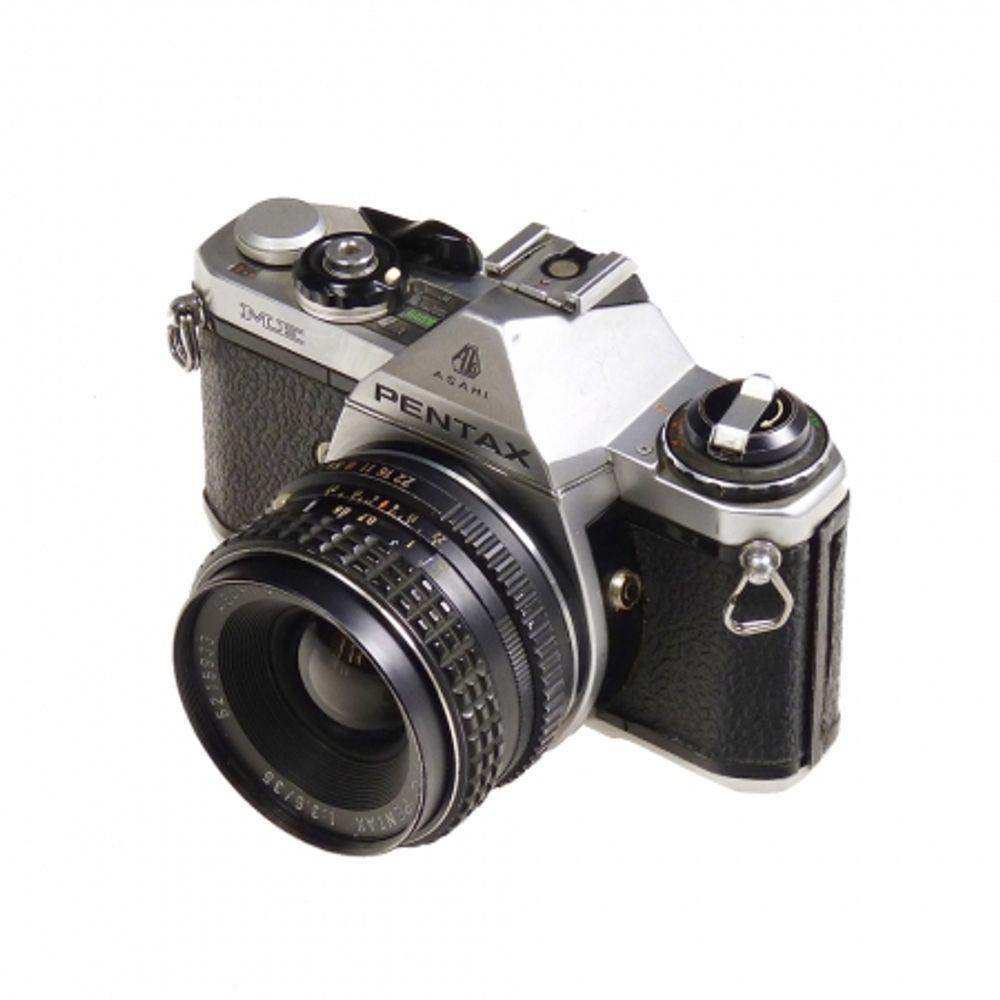 pentax-me-pentax-35mm-f-3-5-sh5632-2-41032-558