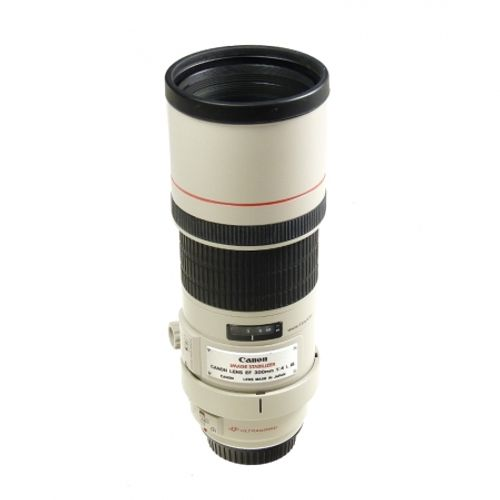canon-ef-300mm-f-4-l-is-sh5633-1-41055-870