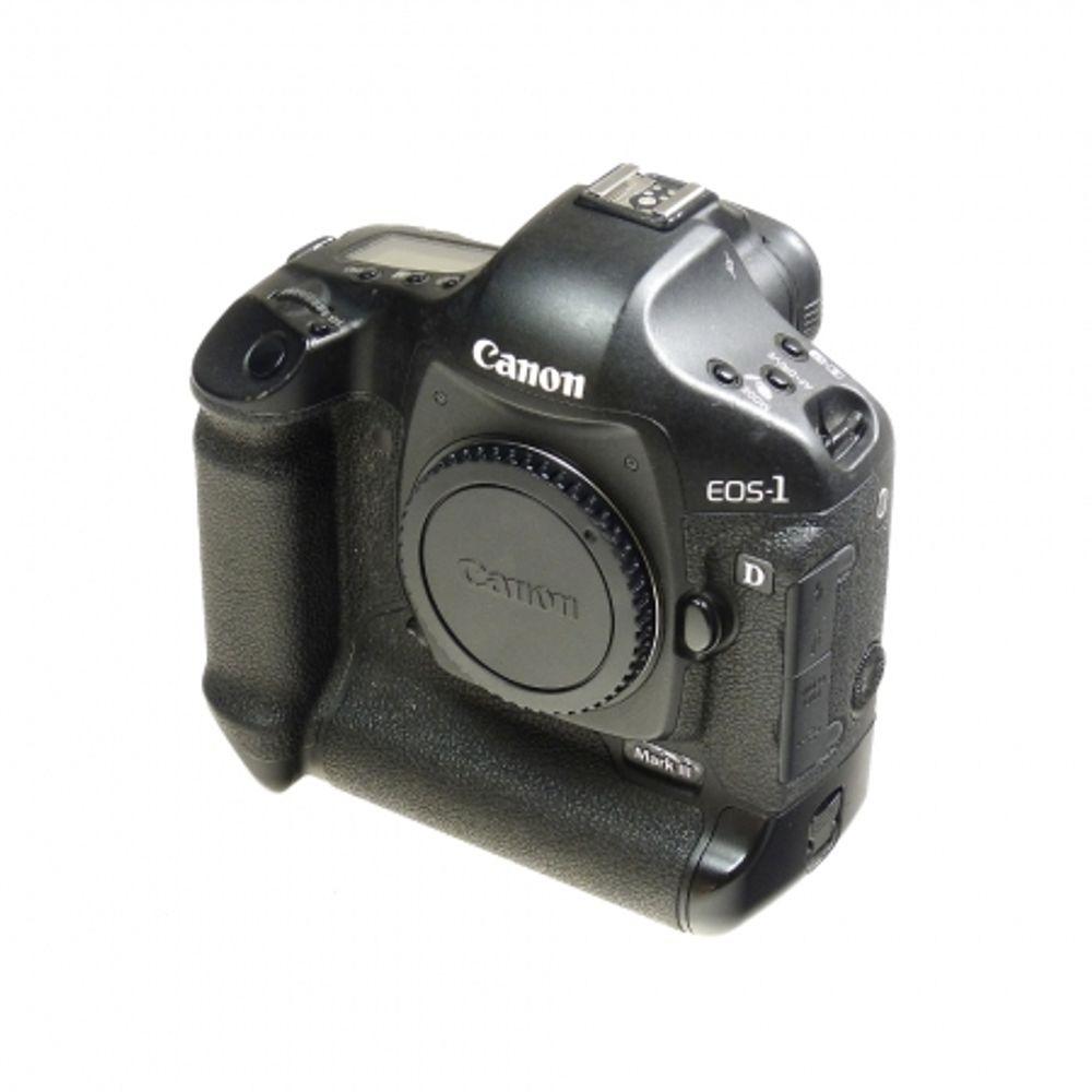 canon-eos-1d-mark-iii-rucsac-lowepro-sh5633-2-41056-793