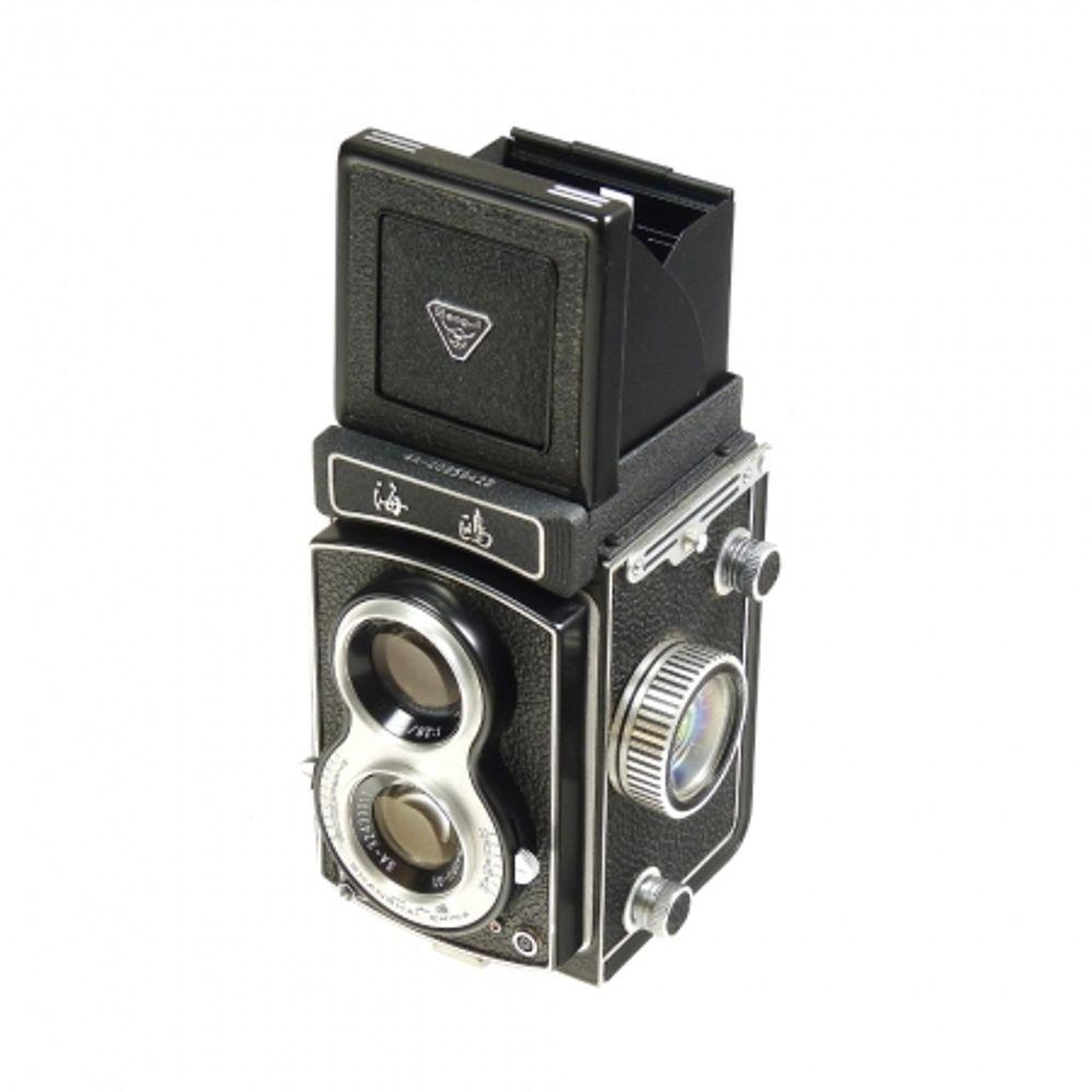 seagull-4a-tlr-film-lat-6x6-sh5634-41104-457