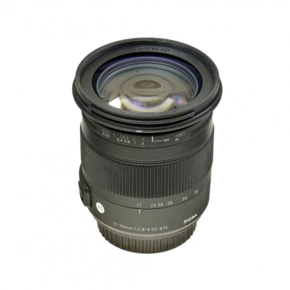 sigma-17-70mm-f-2-8-4-dc-macro-pt-canon-sh5636-3-41111-592