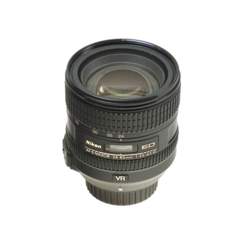 nikon-af-s-24-85mm-f-3-5-5-6-g-sh5637-2-41115-71