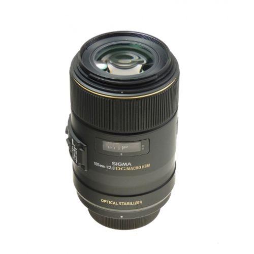 sigma-105mm-dg-macro-1-1-pentru-nikon-sh5637-3-41116-988