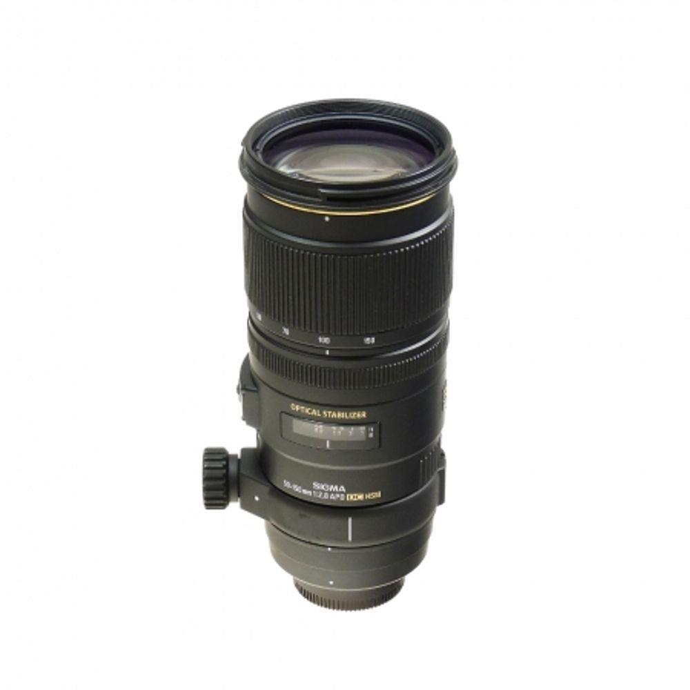 sigma-50-150mm-f-2-8-pt-nikon-sh5638-41126-708