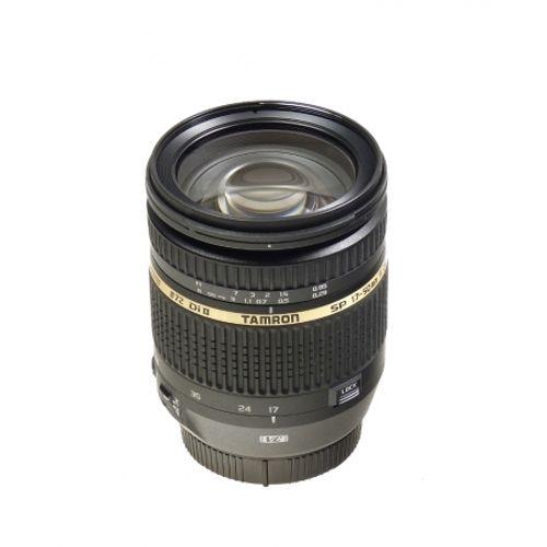 tamron-17-50mm-f-2-8-vc-pt-canon-sh5639-41127-350