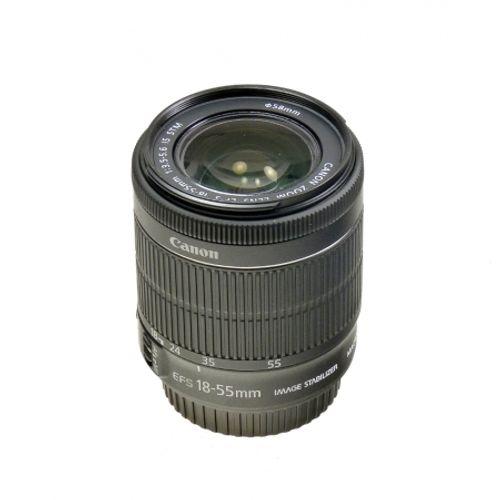 obiectiv-canon-18-55mm-1-3-5-5-6-is-stm-sh5641-41129-716