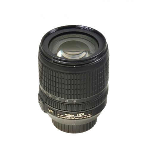 nikon-af-s-dx-nikkor-18-105mm-f-3-5-5-6g-ed-vr-sh5642-41135-511