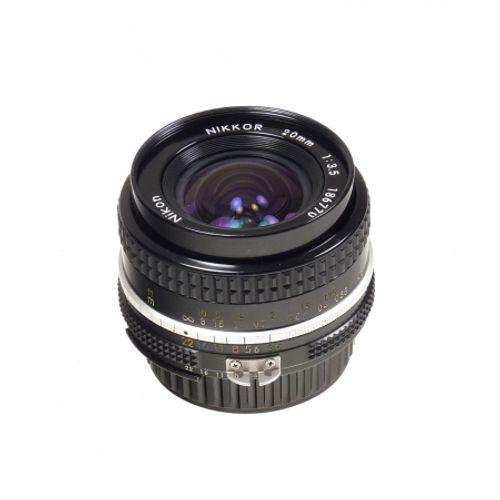 nikon-20mm-f-3-5-ais-sistem-filtre-cokin-p-sh5643-41145-959