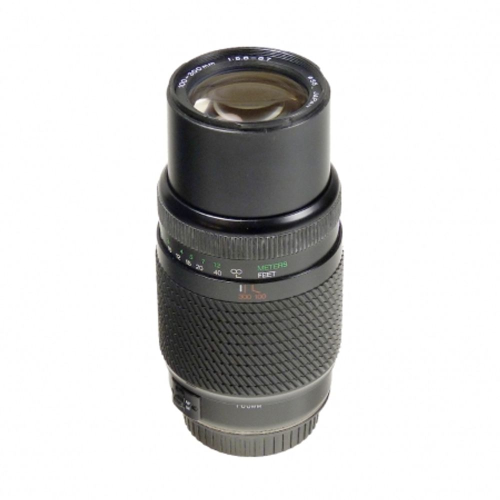 tokina-100-300-f5-6-6-7-montura-canon-af-push-and-pull-sh5644-1-41186-164