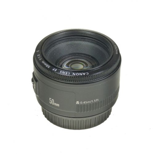 canon-50mm-f-1-8-ii-sh5645-4-41218-939