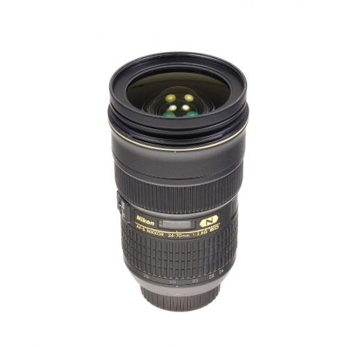 nikon-af-s-24-70mm-f-2-8-n-sh5646-41244-998
