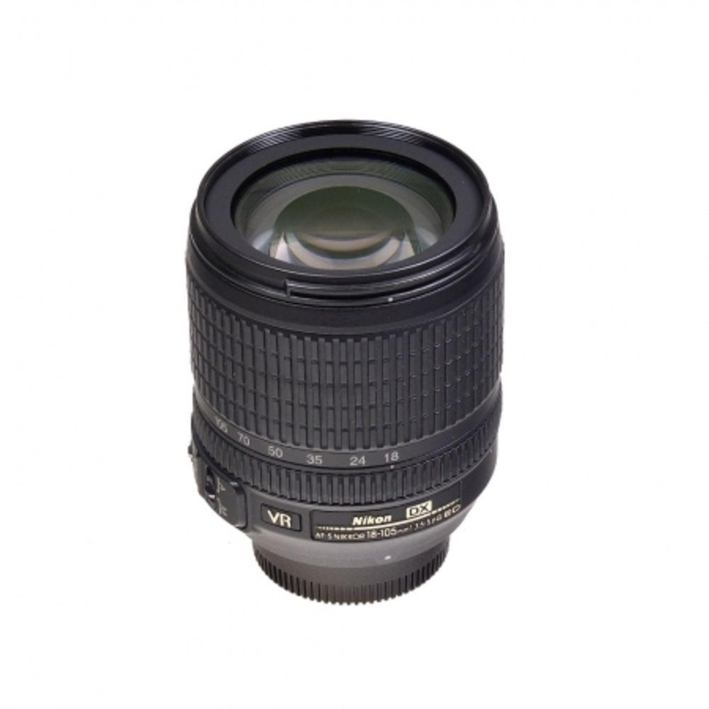 nikon-af-s-18-105mm-f-3-5-5-6-vr-sh5647-41245-528