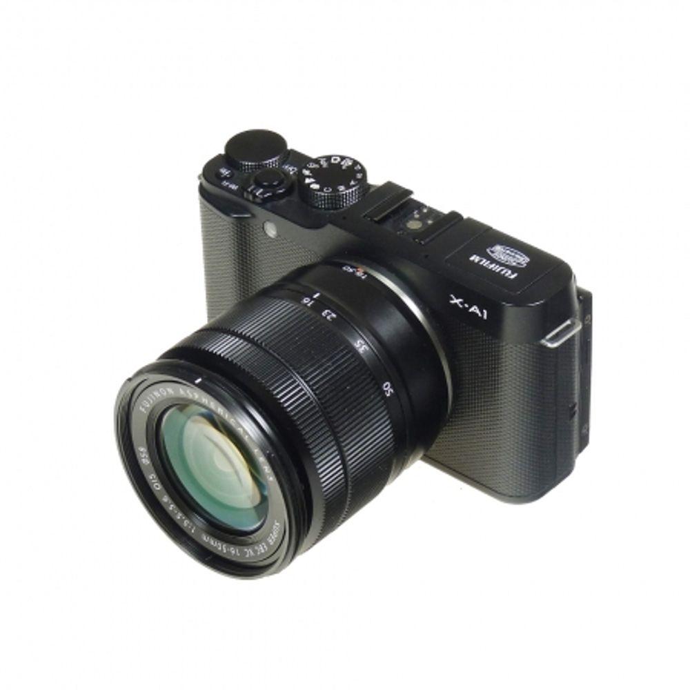 fujifilm-x-a1-16-50mm-f-3-5-5-6-sh5648-1-41246-268