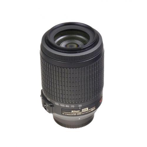 nikon-af-s-55-200mm-f-4-5-6-vr-sh5648-2-41247-171