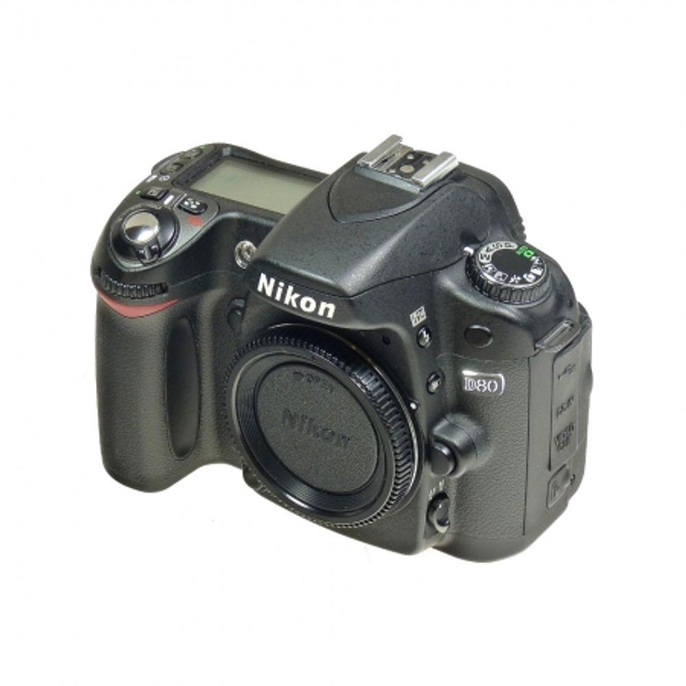 nikon-d80-body-sh5648-3-41248-692