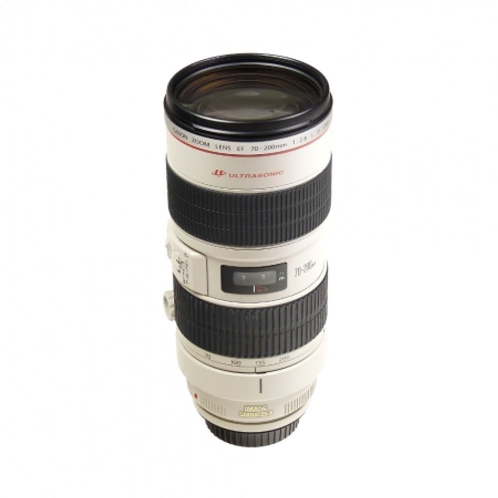 canon-ef-70-200mm-f-2-8-is-sh5649-2-41265-827