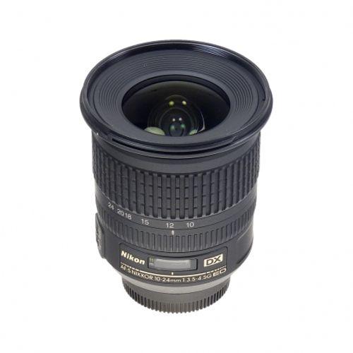 nikon-af-s-10-24mm-f-3-5-4-5g-ed-sh5650-3-41269-95