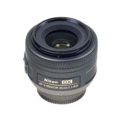 nikon-af-s-35mm-f-1-8-dx-sh5650-4-41270-763