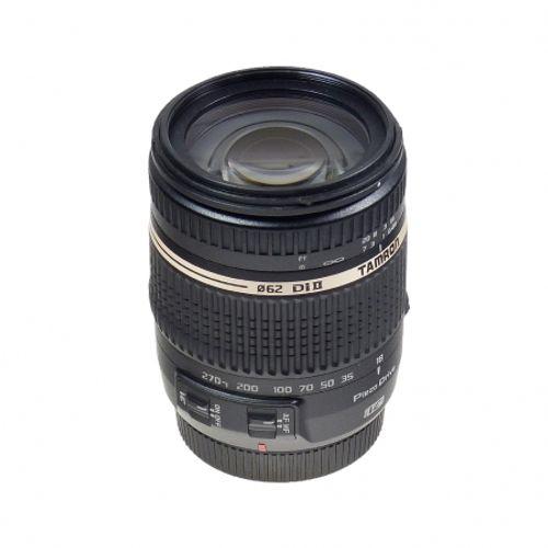 tamron-f3-5-6-3-di-ii-vc-pzd-montura-canon-41276-182