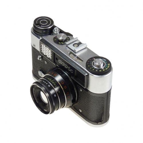 fed-5c-obiectiv-55mm-f-2-8-sh5653-1-41278-801