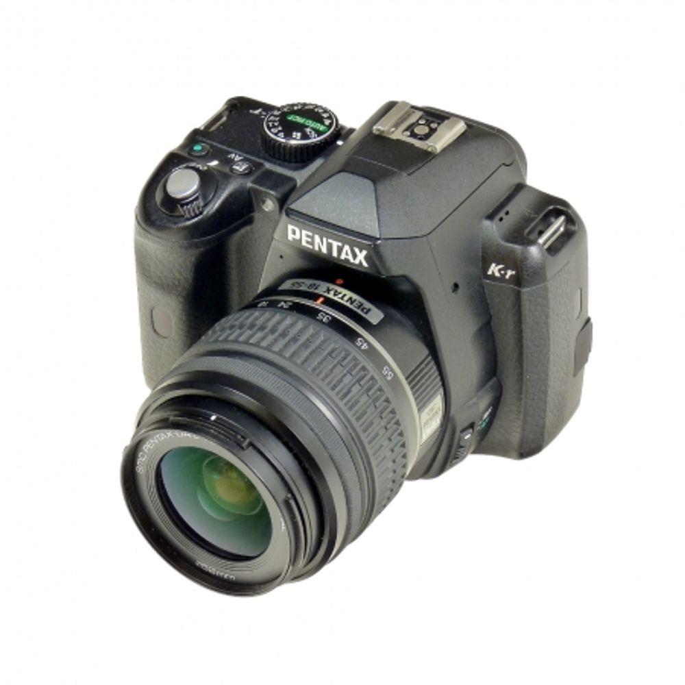 pentax-k-r-pentax-18-55mm-sh5654-1-41295-206