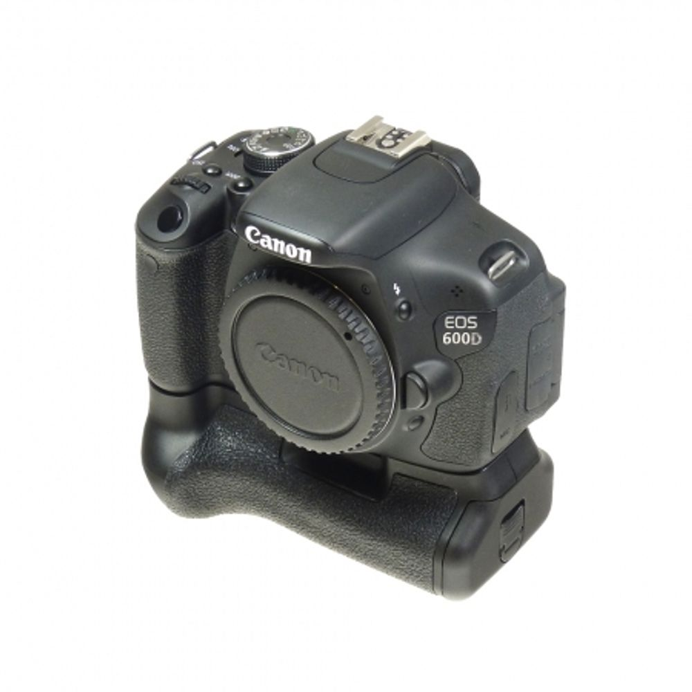 canon-600d-body-grip-sh5655-41300-717