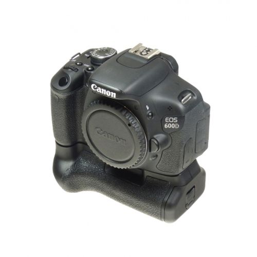 canon-600d-body-grip-sh5655-41300-717