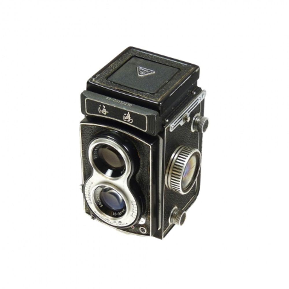 seagull-4a-tlr-film-lat-6x6-sh5656-41302-430