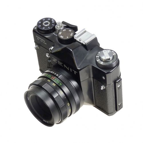 zenit-ttl-helios-44m-58mm-f-2-sh5657-2-41319-905