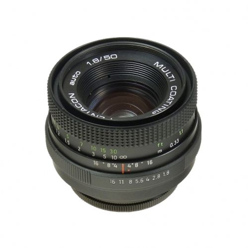 pentacon-auto-50mm-f-1-8-mc-m42-sh5657-5-41322-584