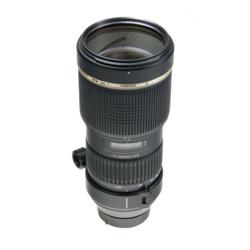 tamron-sp-70-200mm-f-2-8-di-ld-if-macro-nikon-sh5658-1-41327-946