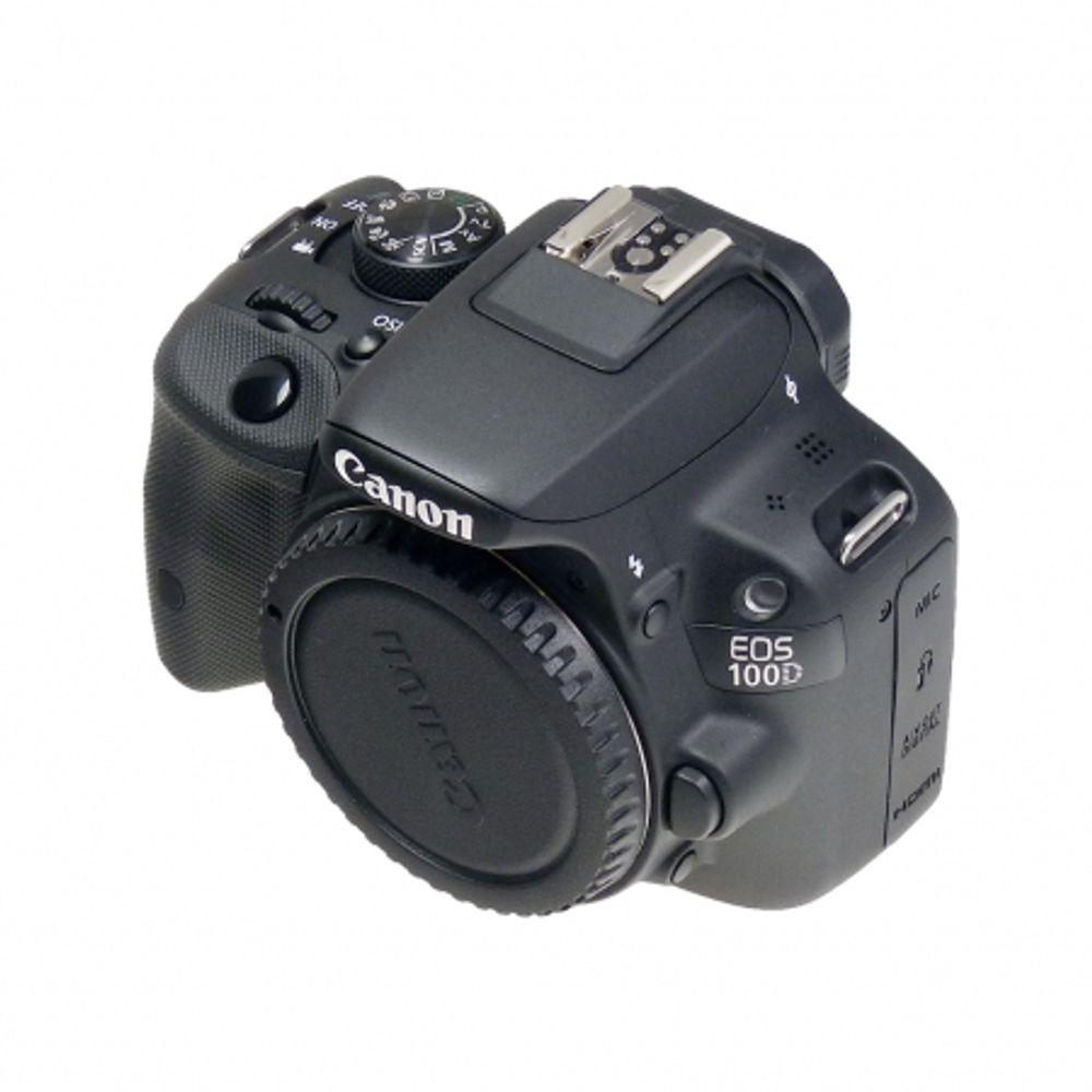 canon-100d-body-sh5662-41358-15