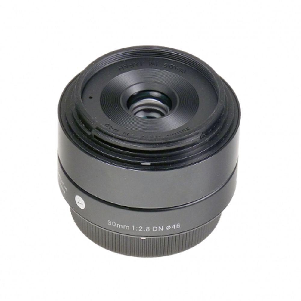 sigma-30mm-f-2-8-dn-negru-pt-micro-4-3-sh5663-1-41378-897