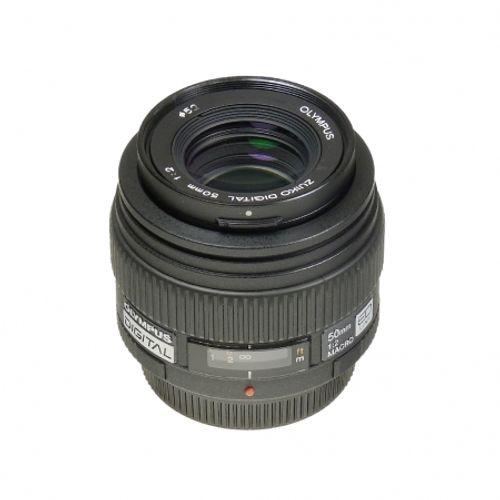 olympus-zuiko-50mm-f-2--macro-montura-4-3-olympus-sh5663-2-41379-233