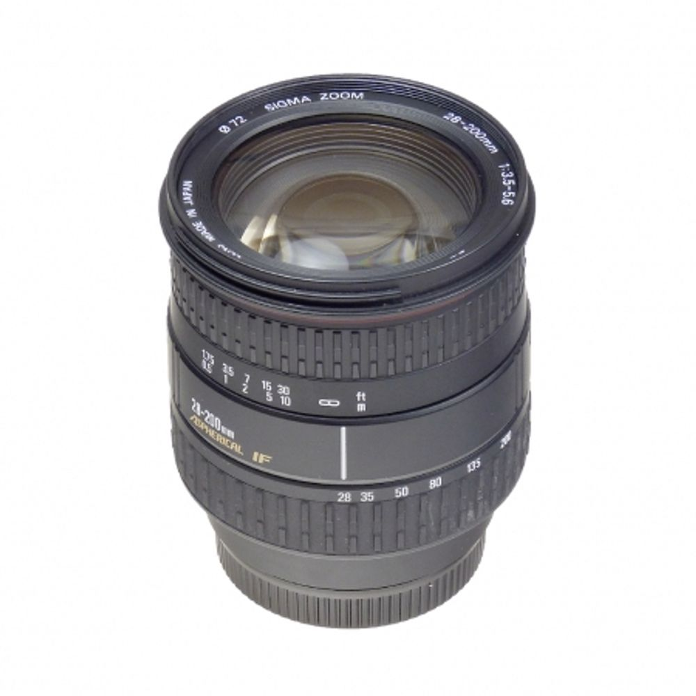 sigma-28-200mm-aspherical-if-1-3-5-5-6-pentru-sony-sh5664-41380-356