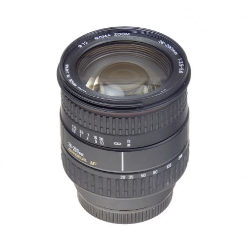 sigma-28-200mm-aspherical-if-1-3-5-5-6-pentru-sony-sh5664-41380-356