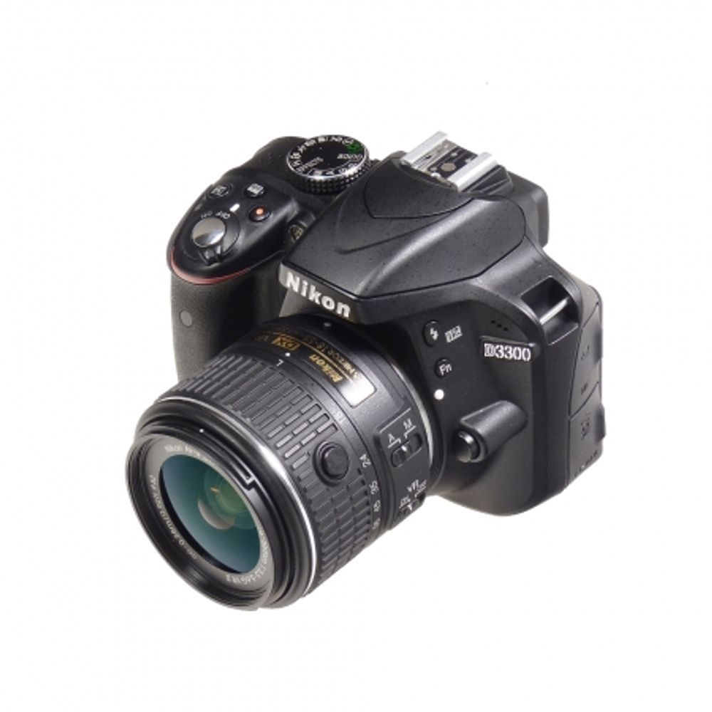 sh-nikon-d3300-kit-18-55mm-vr-ii-af-s-dx-125017981-41381-600
