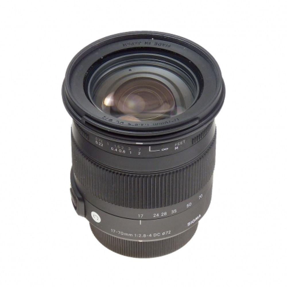 sigma-17-70mm-f-2-8-4-dc-macro-os-hsm-nikon-af-s-contemporary-sh5665-1--41382-880