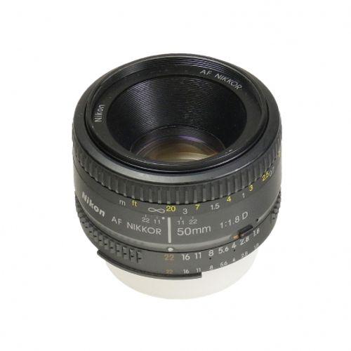 nikon-af-d-50mm-f-1-8-sh5665-3-41384-418