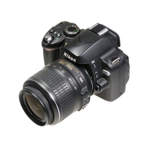 nikon-d60-18-55mm-vr-geanta-nikon-sh5666-1-41387-52