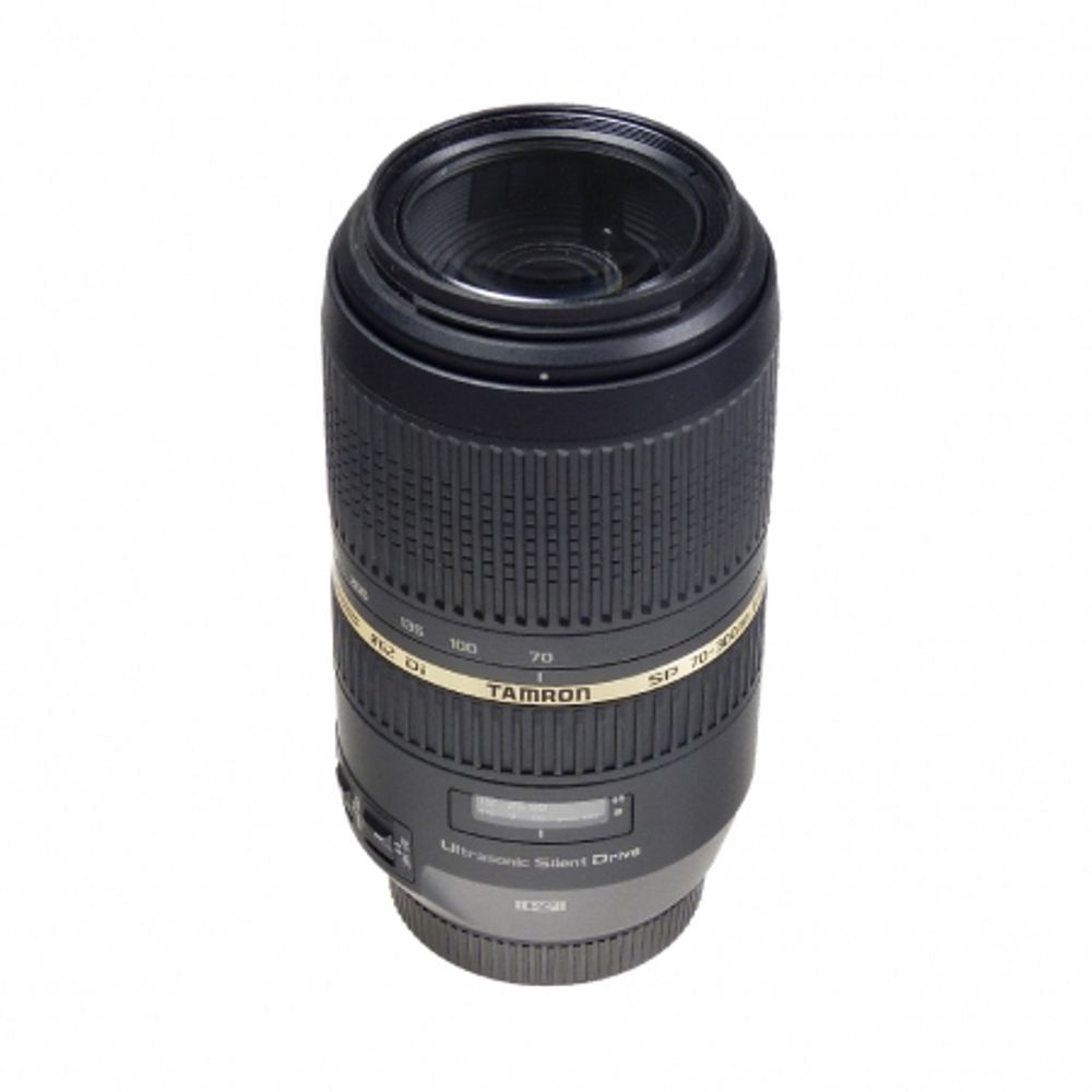 tamron-sp-70-300mm-f-4-5-6-di-vc-usd-canon-sh5667-41389-1000