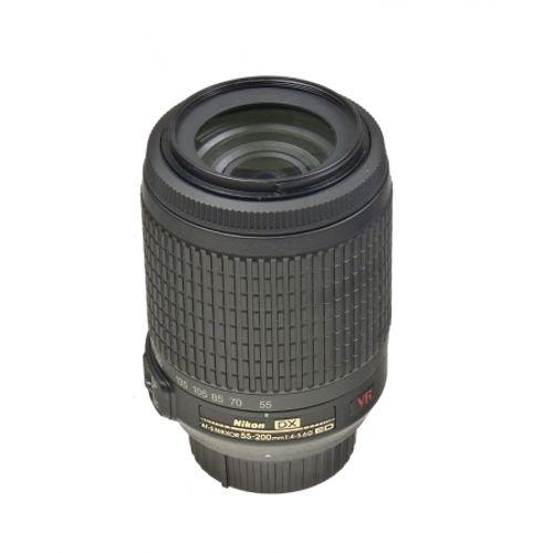 nikon-af-s-55-200mm-f-4-5-6-vr-sh5668-3-41407-877
