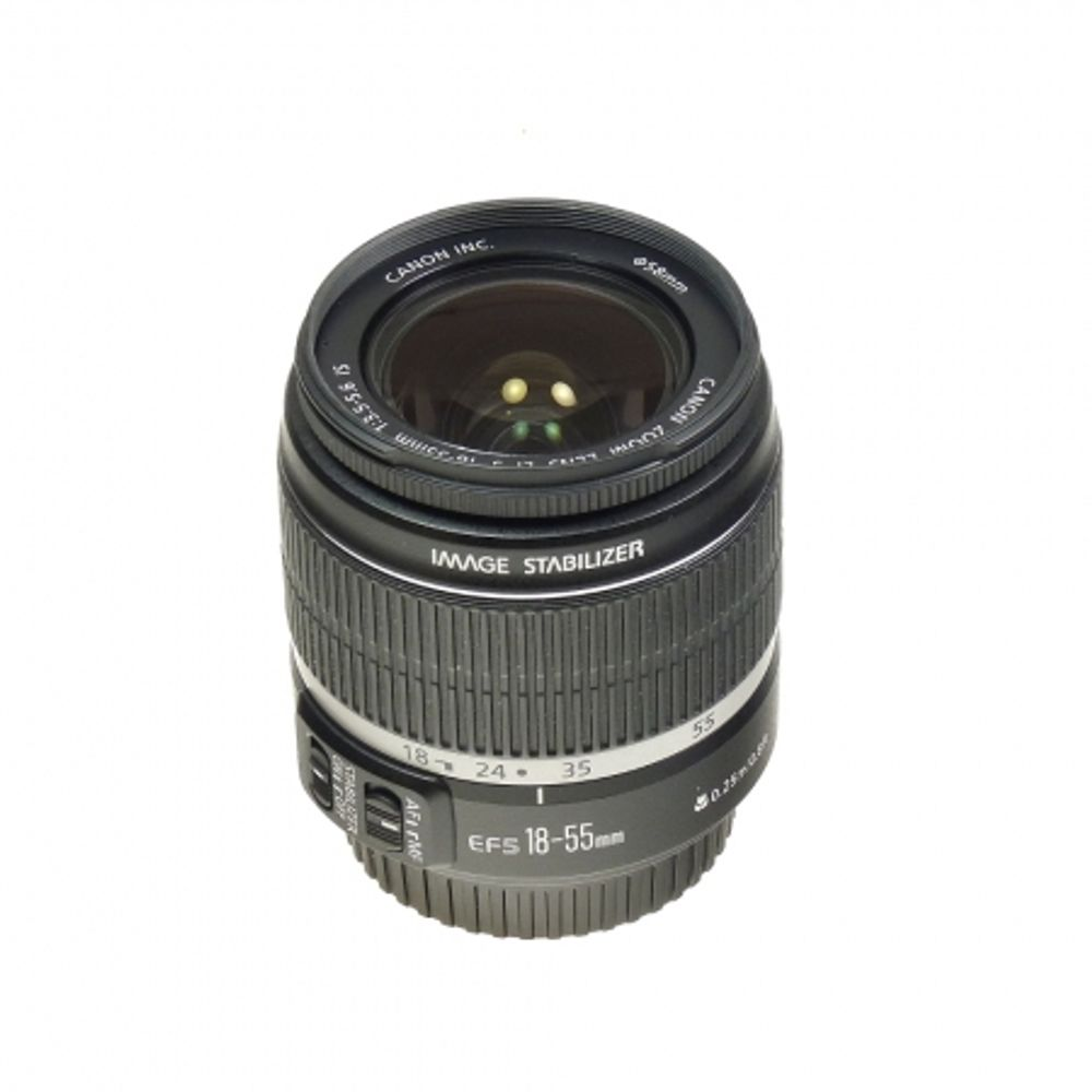 canon-ef-s-18-55mm-is-sh5669-41415-718